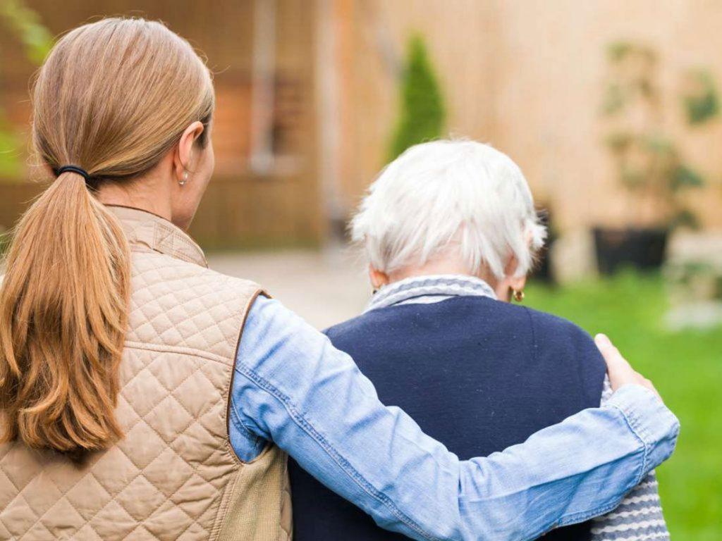 مهمترین علائم پارکینسون را بشناسید،آیا پارکینسون درمان می شود؟