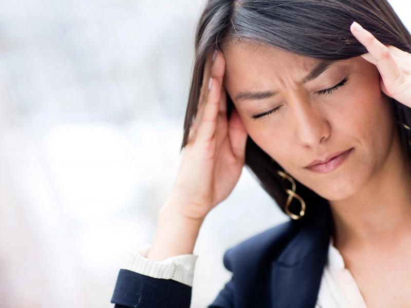 هر آنچه که باید درمورد میگرن و سردردهای میگرنی بدانیم