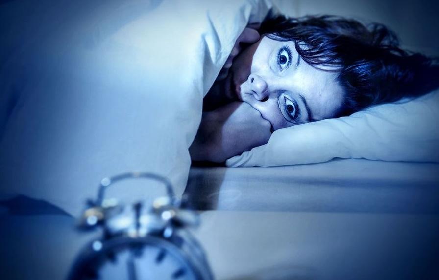هر آنچه که باید در مورد فلج خواب یا بختک بدانیم
