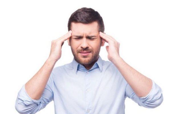 درمان سرطان مغز با ویروس زیکا