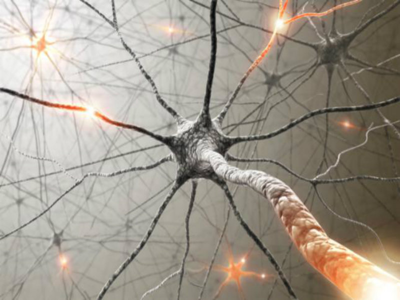 درمان جایگزین برای نوروپاتی