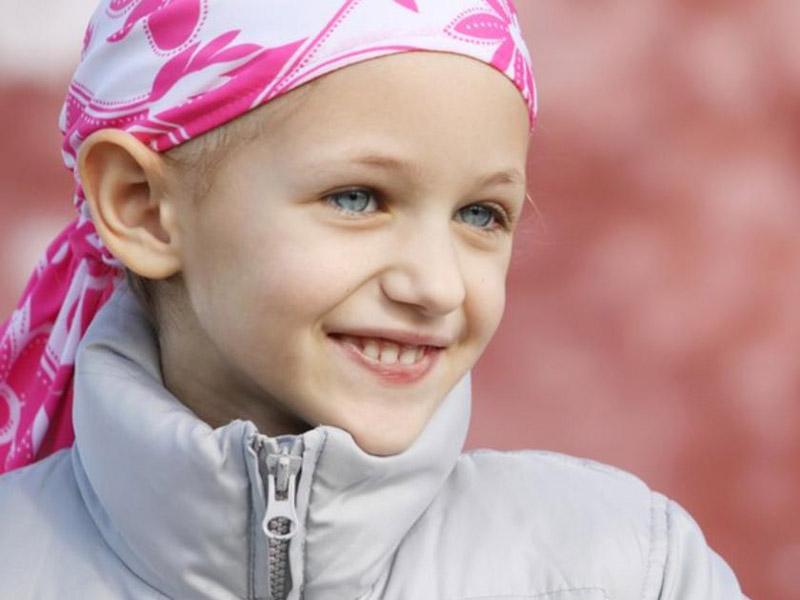 راههای درمان تومور مغزی