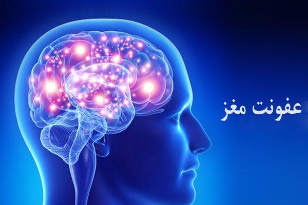 راه های تشخیص و درمان عفونت مغزی