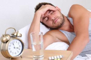 سردرد ناشی از عفونت مغز
