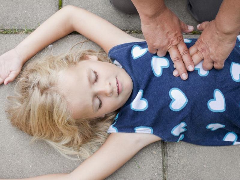 Epilepsy در کودکان