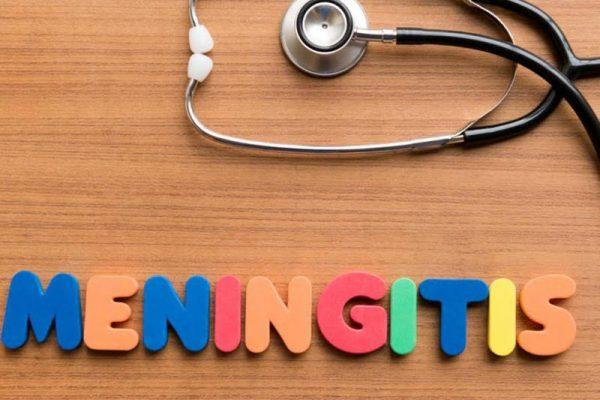 مننژیت – علائم خطرناک مننژیت چیست؟