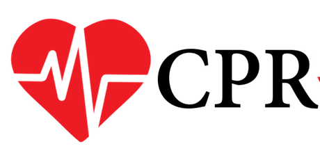 cpr – چگونه در شرایط اورژانسی عملیات احیا انجام دهیم – جان بیمارتان را نجات دهید