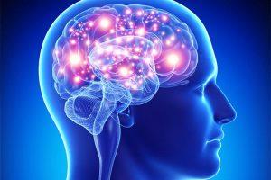 پزشک مغز و اعصاب