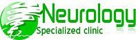 دکتر مغز و اعصاب