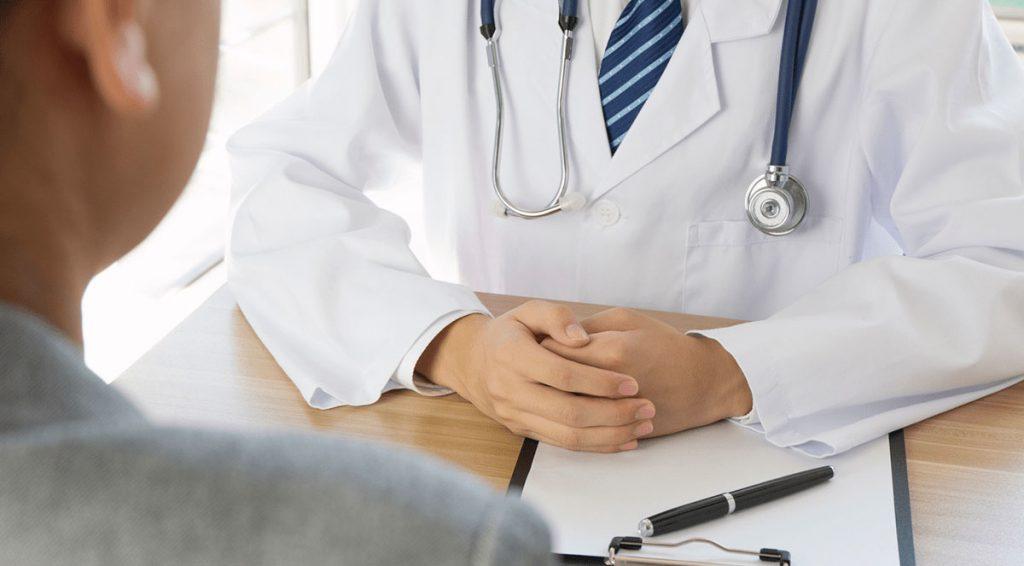 آیا ام اس درمان دارد، نتیجه آخرین تحقیقات در درمان ام اس در سال ۲۰۱۷