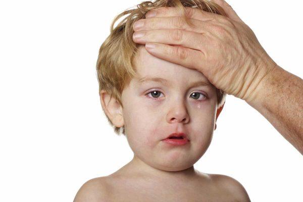 اصلی ترین راههای تشخیص و درمان مننژیت کدامند