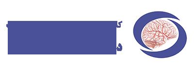 لوگو کلینیک فوق تخصصی مغز و اعصاب دکتر کیهانی فرد