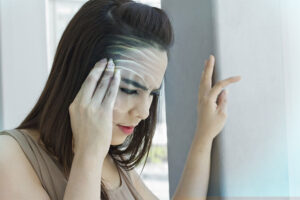 سرگیجه های خطرناک از زبان فوق تخصص مغز