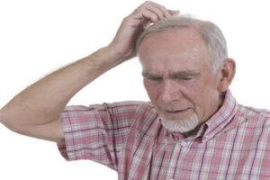 طول عمر بیمار آلزایمری
