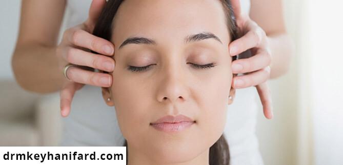 درمان سنگینی سر چیست