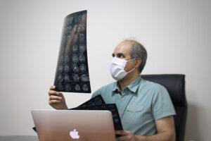 تشحیص بیماری پانیک چگونه است